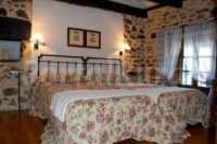Foto 4 de Casa Rural Los Negrillos