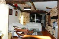 Foto 7 de Casa Rural Los Negrillos