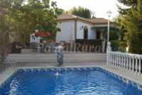 Foto 2 de El Parque De Isabel