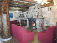 Foto 3 de Casa Rural Finca Jutia