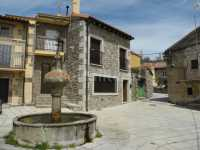 Foto 1 de Casa Tía Juaneta