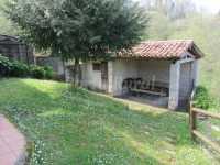 Foto 2 de Casa Rural L
