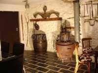 Foto 4 de Casa Rural Cal Turiguera