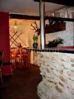 Foto 5 de Casa Rural Cal Turiguera