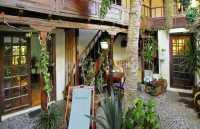 Foto 1 de Casa Rural  Cantito