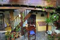 Foto 9 de Casa Rural  Cantito