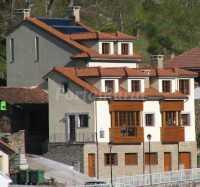 Foto 1 de Apartamentos Casa Miño