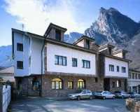 Foto 1 de Hotel Casa Miño