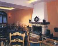 Foto 2 de Hotel Casa Miño