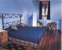 Foto 3 de Hotel Casa Miño