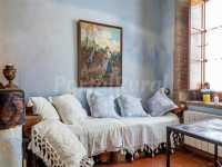 Foto 3 de Casa Rural La Pintora