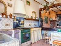 Foto 5 de Casa Rural La Pintora
