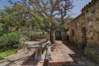 Foto 10 de Casa Rural  Picasillo