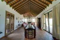 Foto 1 de Casa Rural  Albarianes