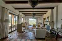 Foto 1 de Casa Rural  Alisoso
