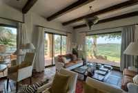 Foto 3 de Casa Rural  Alisoso