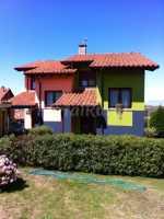 Foto 1 de Casa Rural Los Castros