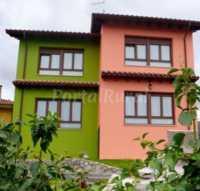 Foto 3 de Casa Rural Los Castros
