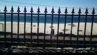 Foto 1 de Vista Al Mar