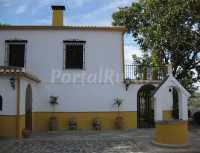 Foto 1 de Alojamiento Rural La Mocatea
