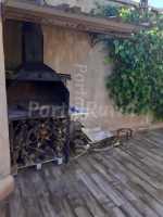 Foto 2 de Casa En Alcala Del  Jucar