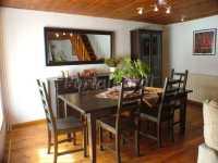 Foto 2 de Casa Rural Ca L