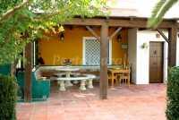 Foto 8 de Casa Rural  Canal