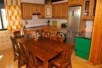 Foto 2 de Casa Rural  Limonar