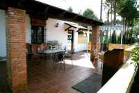 Foto 7 de Casa Rural  Limonar