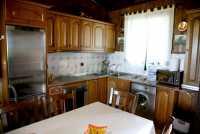 Foto 2 de Casa Rural  Conde