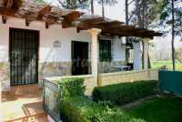 Foto 3 de Casa Rural  Conde