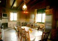 Foto 4 de Casa Rural  Conde