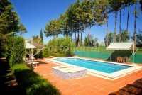 Foto 5 de Casa Rural  Conde