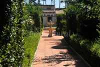 Foto 6 de Casa Rural  Conde