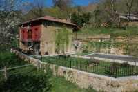 Foto 1 de La Escuela De Santa Ana