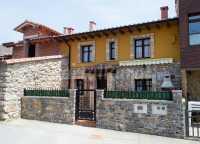 Foto 2 de Casa Rural La Ermita