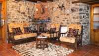 Foto 2 de Casa Rural El Charcal