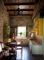 Foto 2 de Apartamento A Maquía De Medín