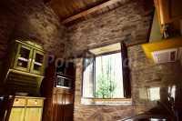 Foto 3 de Apartamento A Maquía De Medín