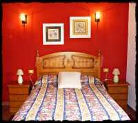 Foto 2 de Casa Rural Amsín