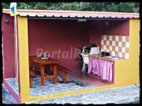 Foto 3 de Casa Rural Amsín