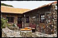 Foto 5 de Casa Rural Amsín