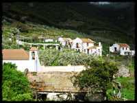 Foto 6 de Casa Rural Amsín