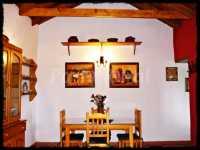 Foto 8 de Casa Rural Amsín