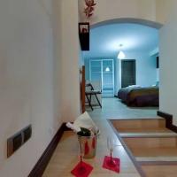 Foto 10 de Apartamentos Fuente Redonda