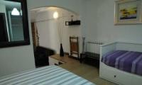 Foto 12 de Apartamentos Fuente Redonda