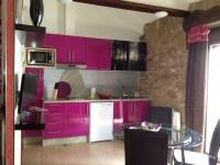 Foto 13 de Apartamentos Fuente Redonda