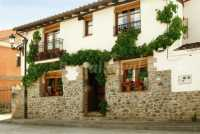Foto 1 de Casa Rural Edulis