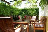 Foto 2 de Casa Rural Edulis