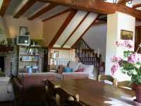 Foto 5 de Casa Rural Edulis